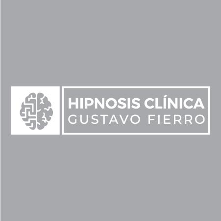 Hipnosis GF_3