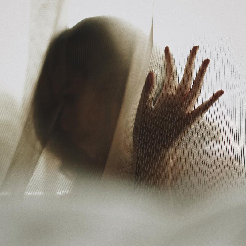 terapia-depresion