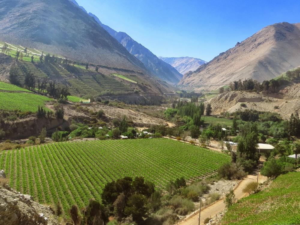 valle-del-elqui1-1000x750